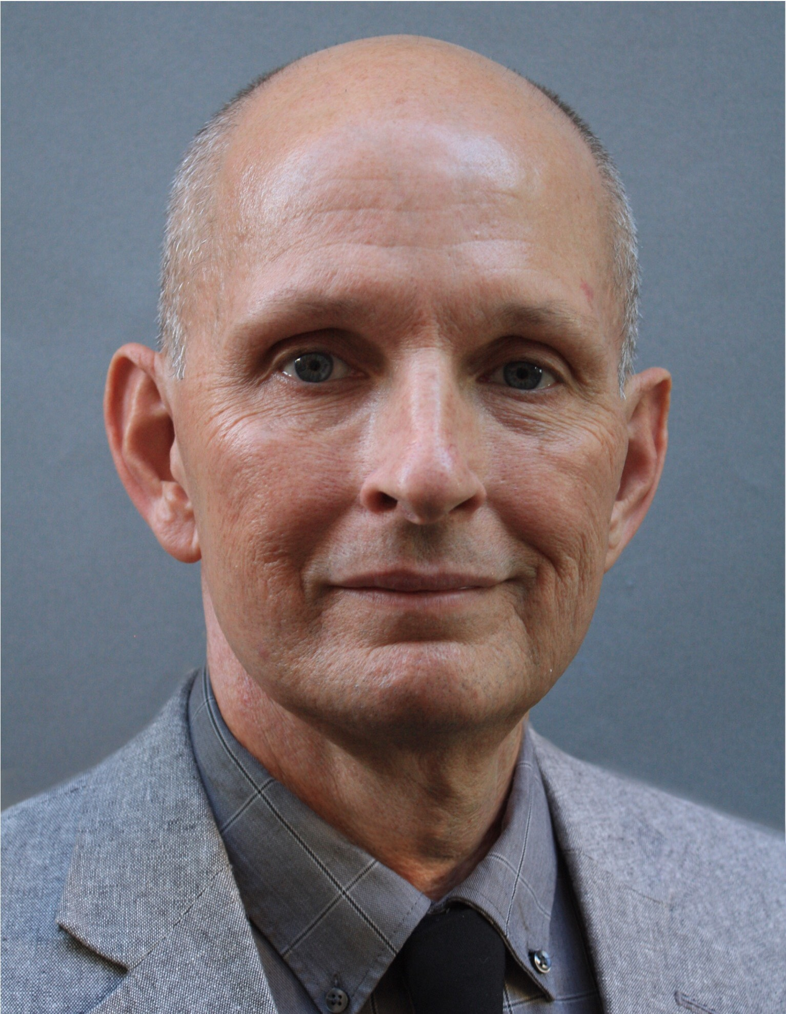 Evangelical church alliance international elmon krupnik phd eca military chaplain commission chairman xflitez Images